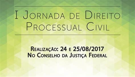 manual de percepciones cjf 2017 banner carrossel ijdpc 1004 prorrogado alt jpg conselho