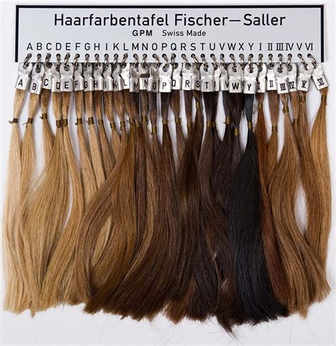 hair color scale jorian org 187 187 what is the percentage of haired