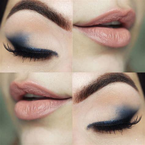 tutorial maquiagem do kiss tutorial maquiagem da lady gaga no globo de ouro 187 pausa