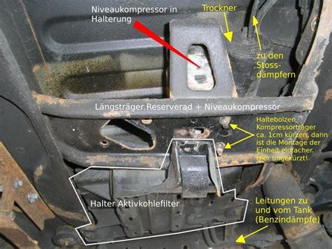 W210 Niveauregulierung Tieferlegen by Explorer4x4 De Die Deutsche Website F 252 R Den Ford Explorer