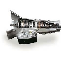 bd performance 47re transmission 98 5 99 5 9l 24v dodge