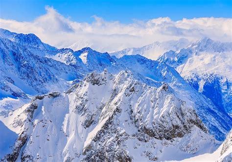 alpen urlaub winter urlaub in den alpen erholung und naturgenuss in den