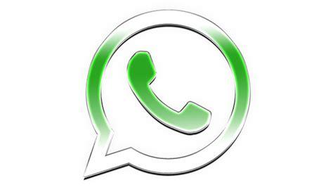 imagenes whatsapp en blanco whatsapp im 225 genes gratis en pixabay