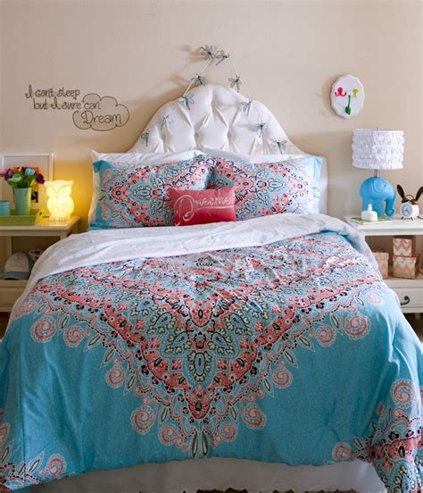 aeropostale bedding love this bedding motavator collection from aeropostale