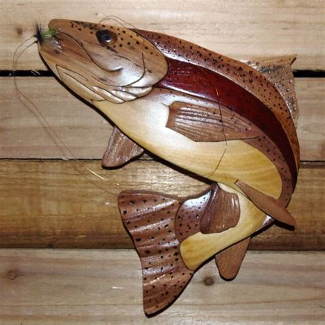 intarsia woodworking tools 368 best images about stained glass fish on