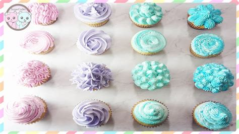 Cupcake Designs by Cupcake Designs Www Pixshark Images Galleries With