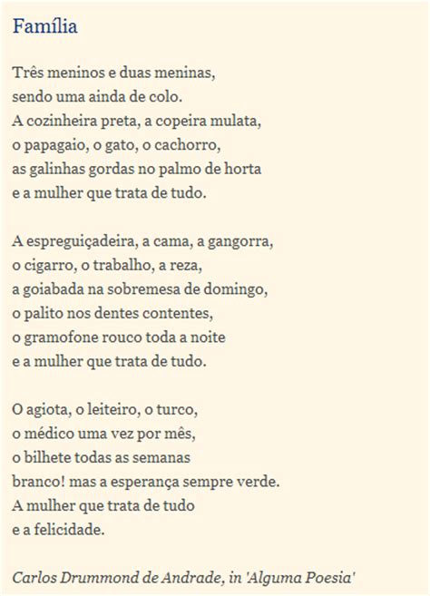 httpcoplas o versos de despedida de fin de ao del jardin pin tema dos poemas cortos amor ajilbabcom portal on pinterest