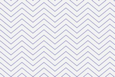 promax tv pattern generator gv 698 pattern images generator impremedia net