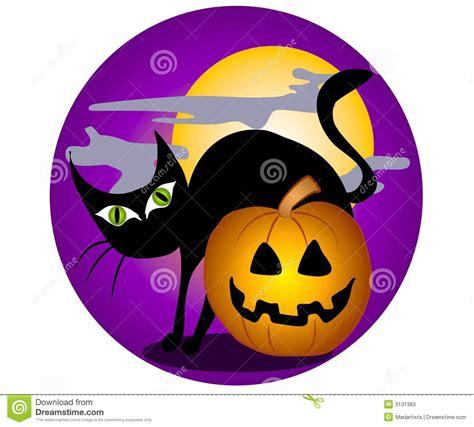 halloween clipart halloween clip art pictures 101 clip art