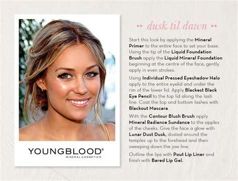 Mineral Makeup Review Larenim Dusk Til Treatment by 17 Best Images About Tips Tricks On