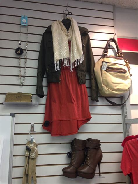 5 favorite secondhand clothing stores in cville