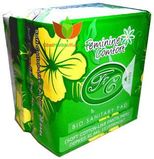 Pantylyners Avail avail pantyliner pembalut herbal avail elok indonesia toko obat herbal di bandung jual