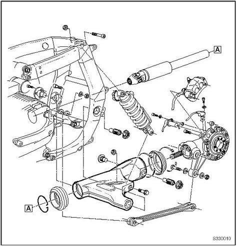 bmw r1200gs engine diagram bmw auto wiring diagram