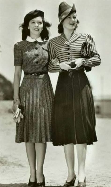 office fashion hairtyles for women at 40s 1000 images about retro vintage on pinterest vintage