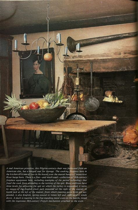 beautiful fireplace country primitive rooms pinterest 1000 ideas about primitive fireplace on pinterest
