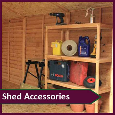Shed Accessories by Garden Shed Accessories Uk 28 Images The Sentry Box Tool Store Made In Topsham The Garden
