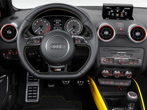 renault sport rs 01 interior audi s1 interior forcegt com