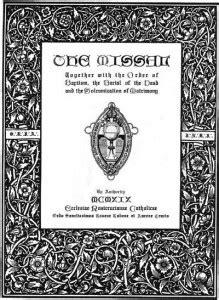 Ordo Sanctissimus Roseae Rubeae et Aureae Crucis