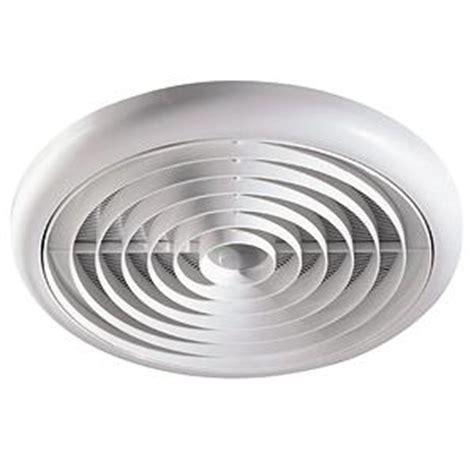 xpelair cx10 ceiling extractor fan flush circular ebay