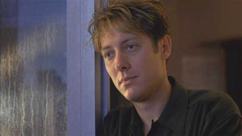 did james spader wear a wig in secratary adjusting to the new james spader zoe says