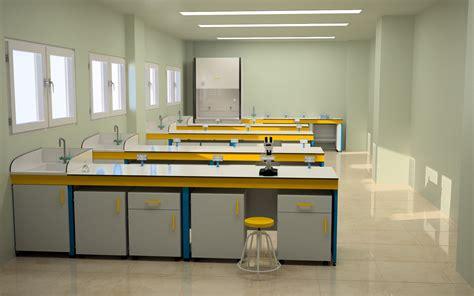 muebles laboratorio mobiliario de laboratorio p 225 gina 2