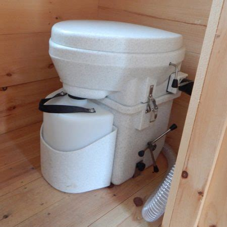 composting toilet sale natures head composting toilet composting toilet for sale
