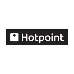 Hotpoint Dishwasher Recall Risk Hotpoint And Indesit Dishwashers Recalled By