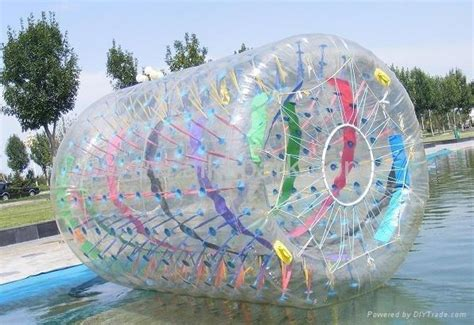 Water Ball3 water walking aiku china manufacturer