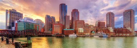 Detox Rehab Centers In Ma by Rehab And Addiction Treatment Centers In