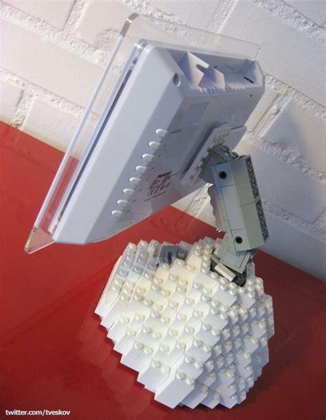 cornice digitale prezzi mediaworld un imac g4 di lego ispirato a luxo jr the apple lounge