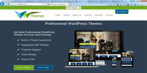 wordpress layout explained wordpress vocabulary explained in simple terms for beginners