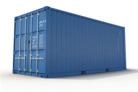shipping container shipping container home rust and corrosion identifying preventing and treating container
