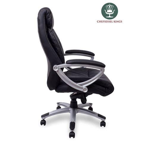stuhl gegen rückenschmerzen naipo sitzkissen ergonomisches aus memory schaum und