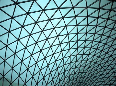 textura interior fotos gratis arquitectura estructura textura interior