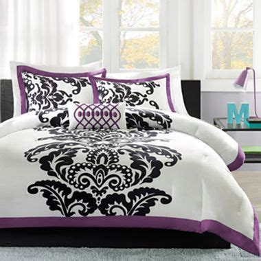 jcpenney girls bedding 66 best images about kids room on pinterest