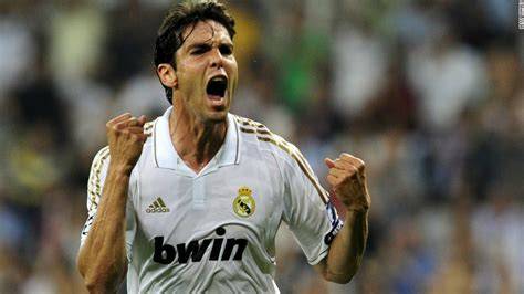 Kaka Import manchester united seeks to in as sponsor dhl is sent