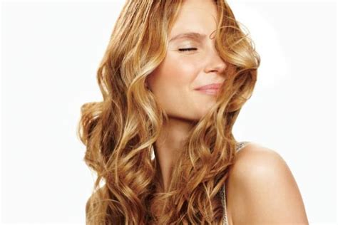 capelli con colpi di sole 50 migliori idee al mondo capelli con colpi di sole 50 migliori idee al mondo