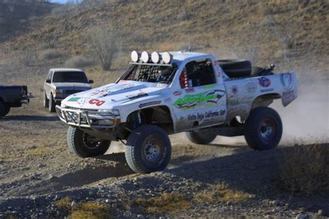 baja truck street legal building a street legal baja truck off road forums