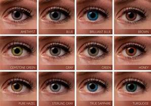 where to get colored contacts for freshlook colorblends 2 pack contacts cow