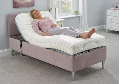 electric adjustable beds direct from the factory the adjustable bed factory