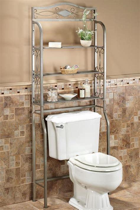 Bathroom Space Saver Ideas Bathroom Space Saver Ideas Karenpressley Com