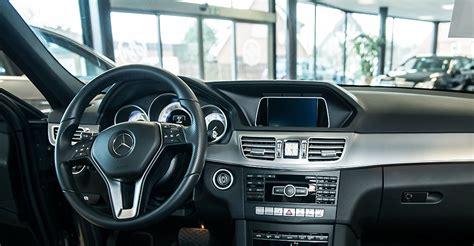 Auto Mayer auto meyer service gmbh vechta autohaus meyer