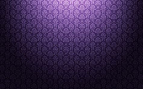 wallpapers pattern www wallpapereast com wallpaper pattern page 5