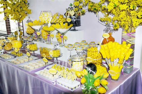 how to set up a buffet table for a wedding dessert buffet set up buffet set up buffet coldset up 点力图库