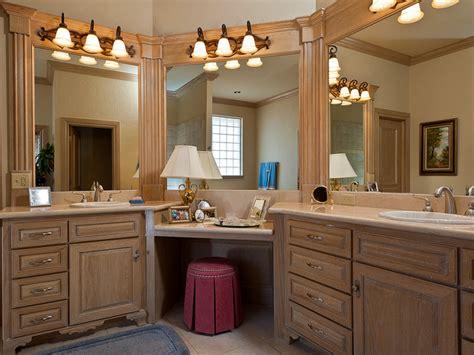 Custom Makeup Vanity Furniture Vanity Table And Custom Makeup Tables