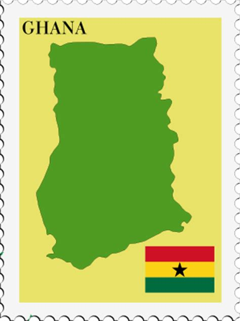 ghana facts interesting fun facts about ghana