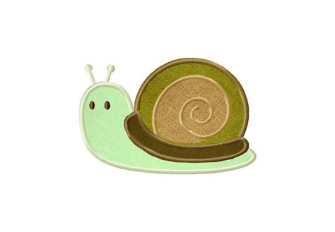 Kitchen Colour Ideas by Cute Snail Includes Both Applique And Stitched Daily