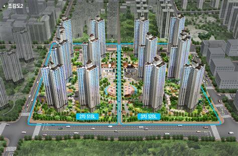 Apartment Korean Spoiler South Korea S High Rise Gated Communities Reurbanist