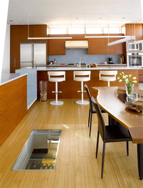 kitchen design seattle ballard cut modern kitchen seattle by prentiss